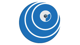LG3D - icône des projets applications