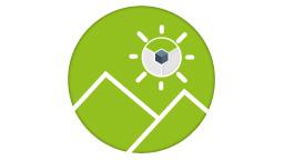 LG3D - icône des projets illustrations