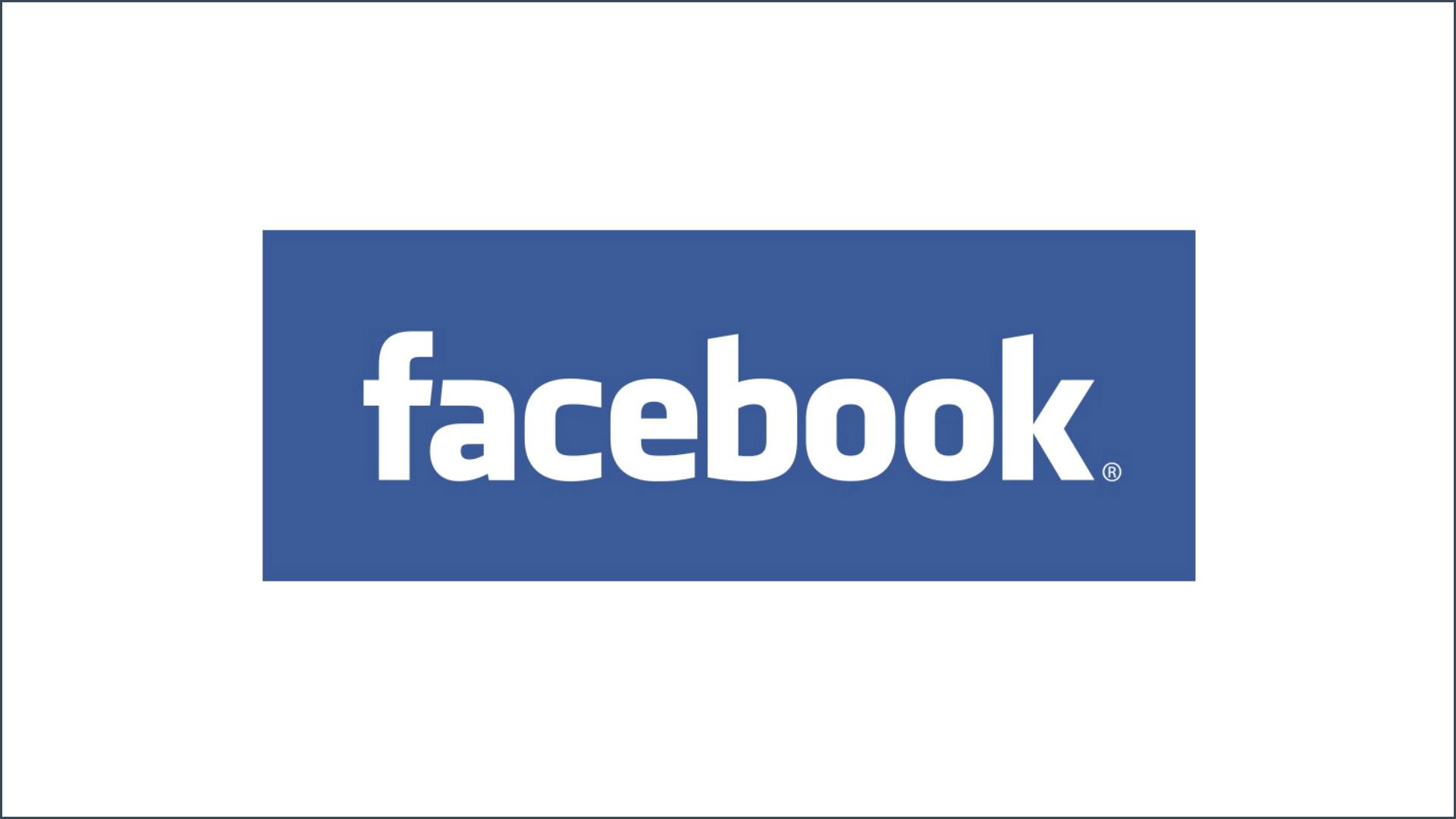 Facebook - Le Graphiste 3D