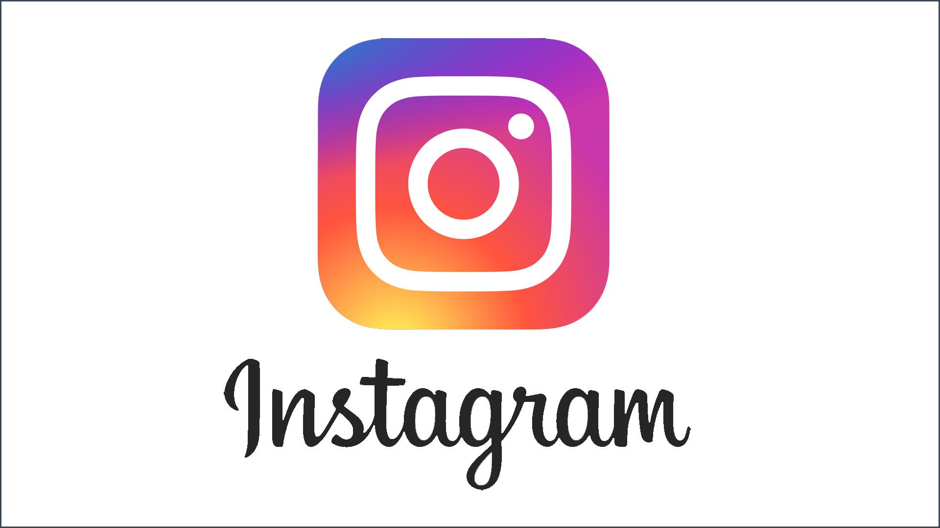 Instagram - Le Graphiste 3D