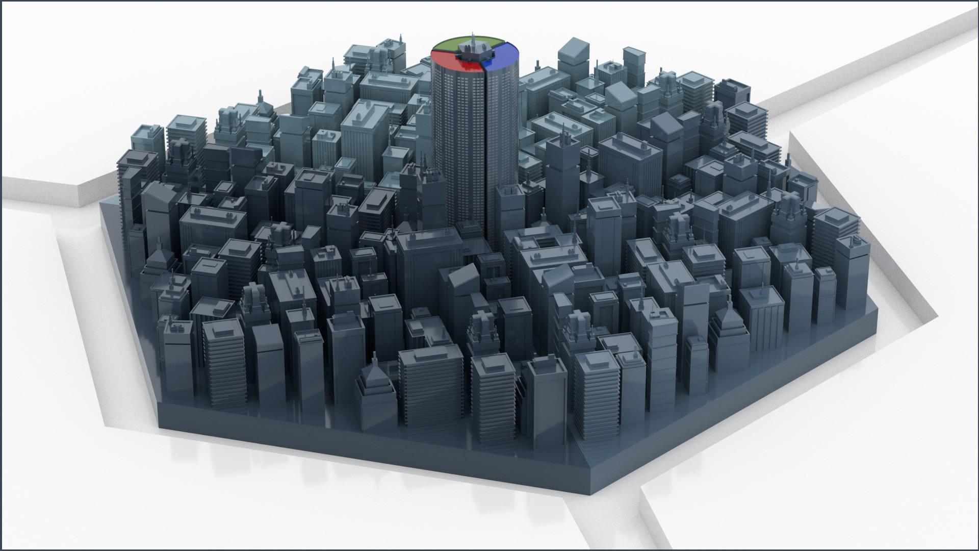 Méthode - Validation et finalisation - Le Graphiste 3D