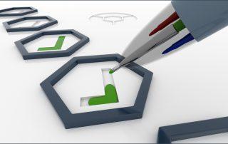 Questionnaire Le Graphiste 3D