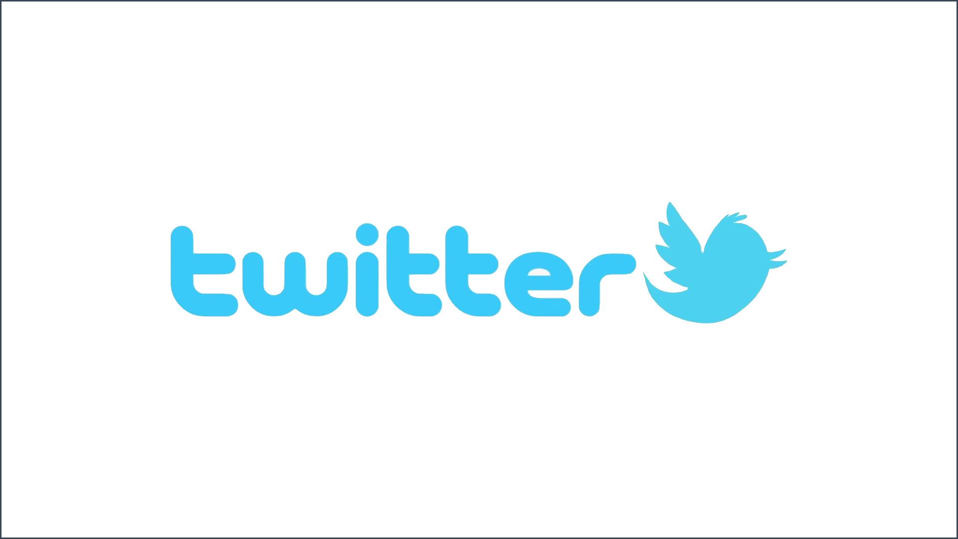 Twitter - Le Graphiste 3D