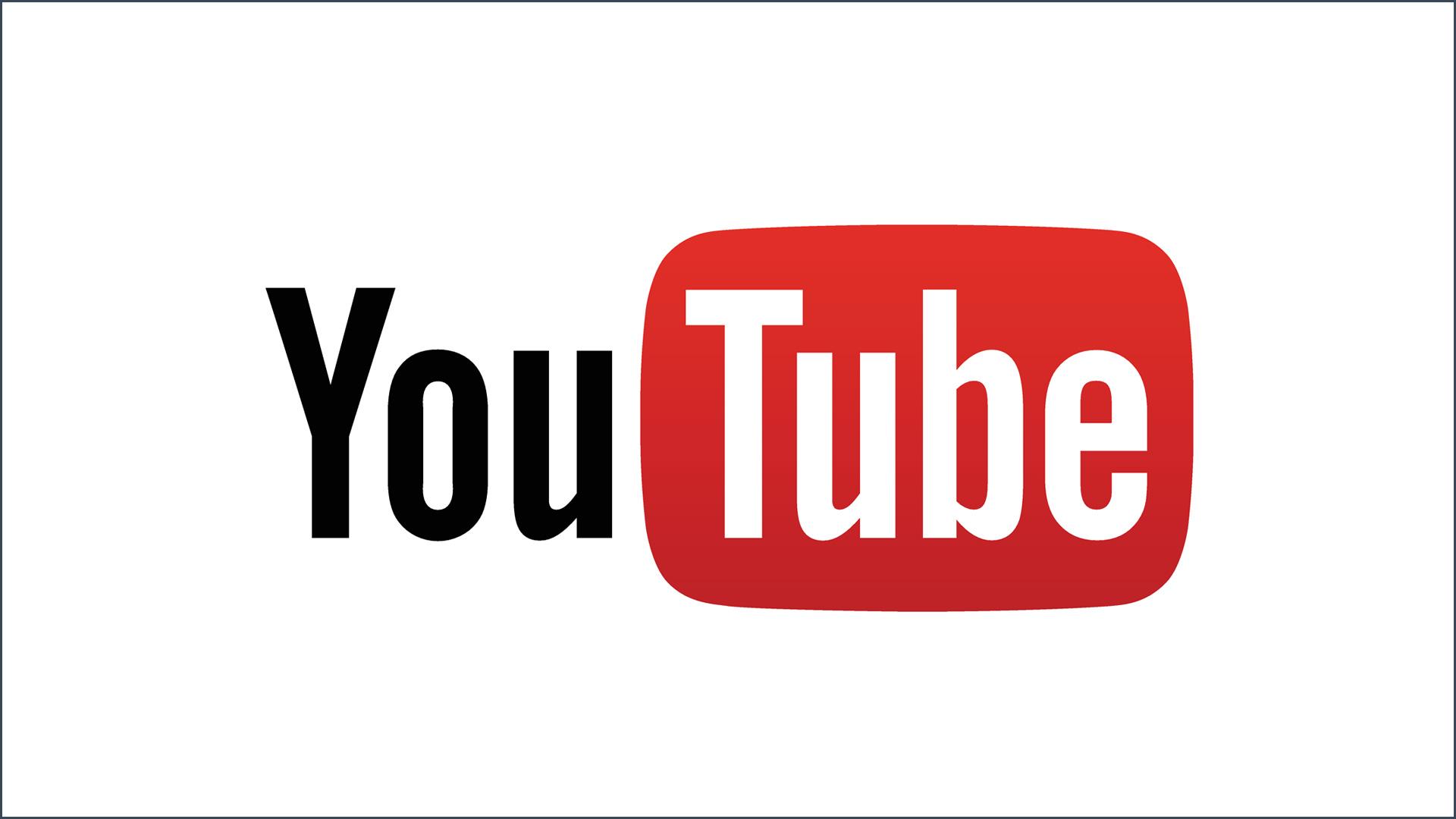 Youtube - Le Graphiste 3D