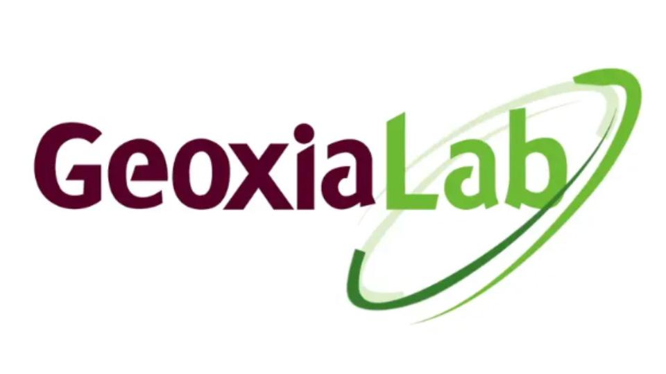 Logo GeoxiaLab