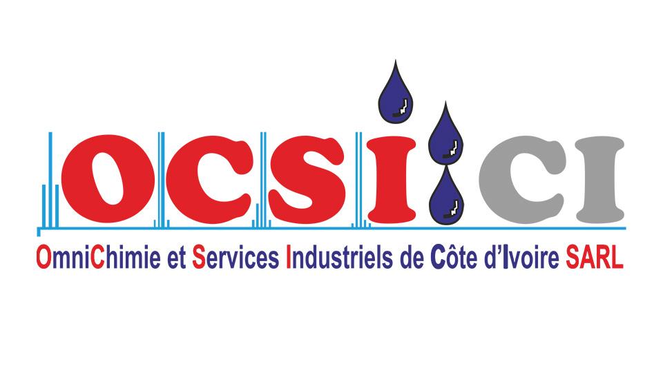 Logo OCSI CI